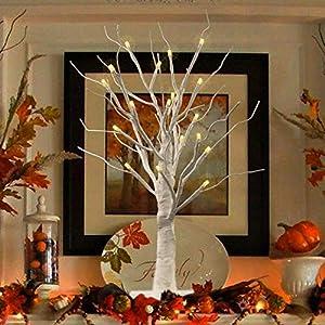519Zz51TeEL._SS300_ Coastal & Beach Halloween Decorations