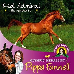 Tilly's Pony Tails 2 Audiobook