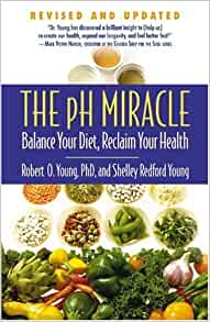 the ph miracle balance your diet reclaim your health pdf