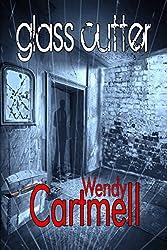 Glass Cutter: A Sgt Major Crane crime thriller (A Sgt Major Crane Novel Book 7)