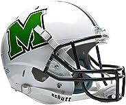 NCAA Marshall Thundering Herd Replica XP Helmet