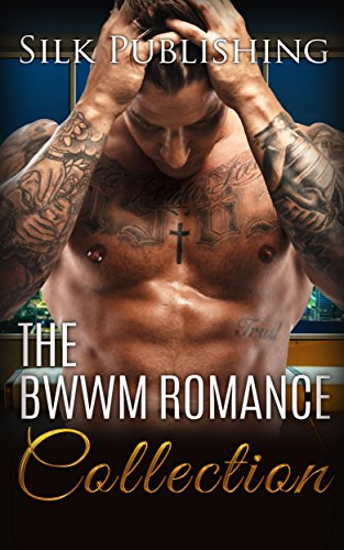 Search : ROMANCE: The BWWM Romance Collection (BWWM First Time Pregnancy Romance) (African American Billionaire Interracial Short Stories Book 1)