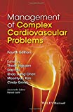 img - for Management of Complex Cardiovascular Problems book / textbook / text book