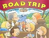 Road Trip, Roger Eschbacher, 0803729278