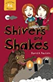 Shivers and Shakes, David A. Poulsen, 1554701449