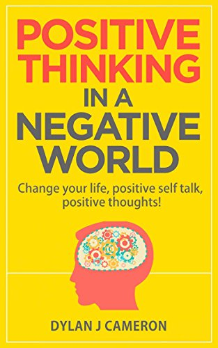 kindle books positive thoughts - 3