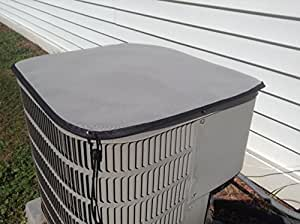 Amazon Com Outdoor Air Conditioner Covers