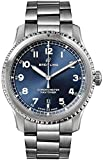 Breitling Navitimer 8 Automatic 41 Blue Dial Men's Watch A17314101C1A1