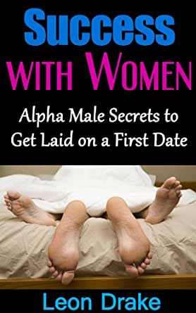 from Branson do alpha males dating alpha females