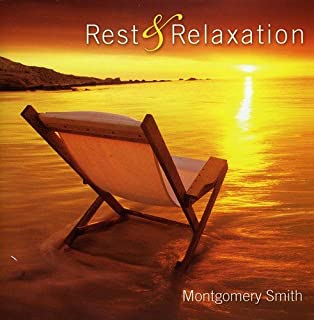 Relaxful music