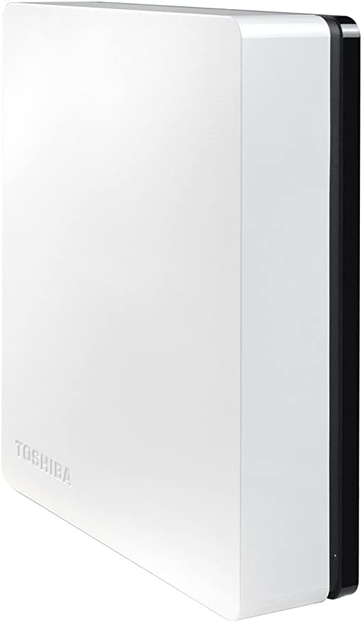Toshiba STOR.E CANVIO - Disco Duro USB 3.0 de 3 TB: Amazon.es ...
