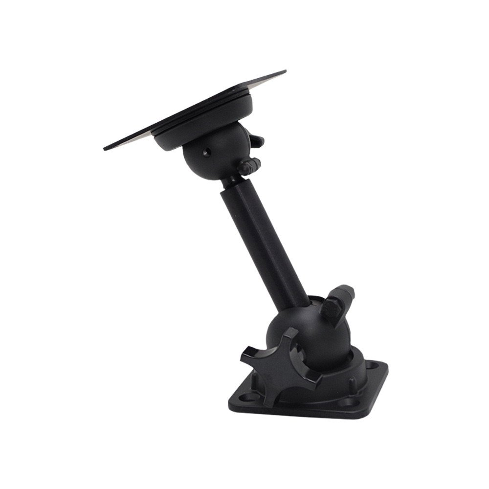 Universal Mega Duty Tablet Mount used for Commercial applications