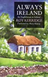 Always Ireland, Roy Kerridge, 1853712566