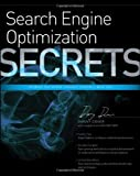 Search Engine Optimization (SEO) Secrets, Danny Dover and Erik Dafforn, 0470554185