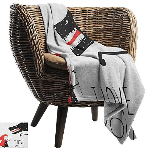ZSUO Blanket Storage 50