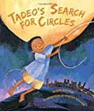 Tadeo's Search for Circles, Marion Brooker, 1554551730