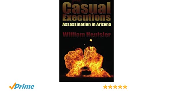 """Ernest """"Che"""" Guevara was a ruthless, systematic assassin for his political ideology."""