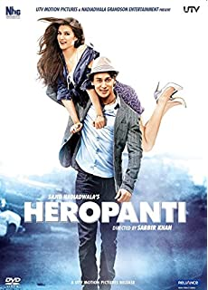 Amazon com: Race 2 - DVD (Hindi Movie / Bollywood Film