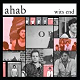 Wits End by Ahab (2013-05-14)