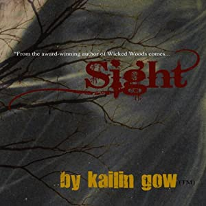 Sight Audiobook