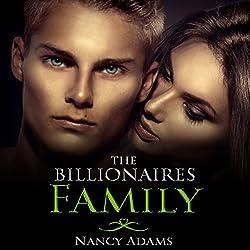 The Billionaires Family