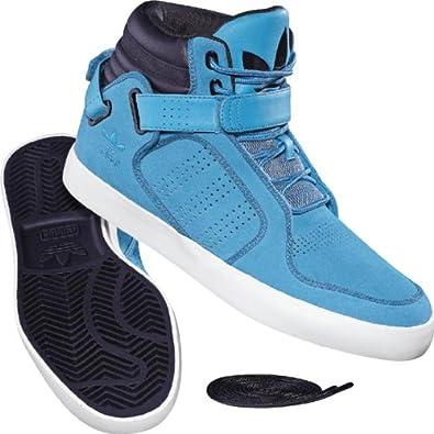 Despedida Ocho Estrella  Amazon.com | adidas Originals Men's Adi-Rise Mid Retro Sneaker | Fashion  Sneakers