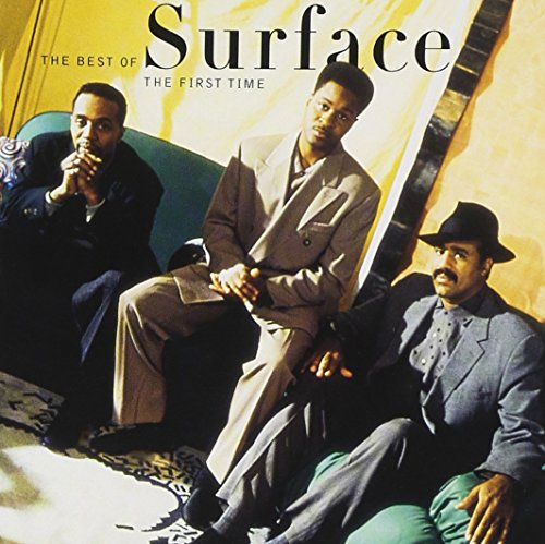 Surface - The Best of Surface - Zortam Music