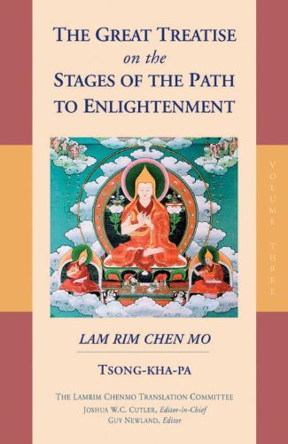 The-Great-Treatise-on-the-Stages-of-the-Path-to-Enlightenment-Volume-3