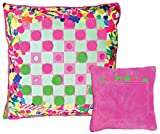 gummy bear party - iscream Slumber Party Games Gummy Bears Checkers 17