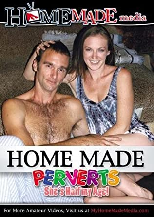 made dvd home Adult
