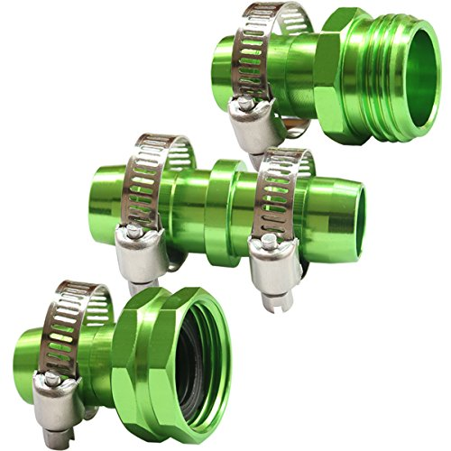 Garden Connect Repair Fittings Female product image