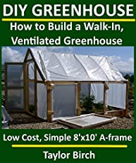 Home Built Greenhouse Designs My Homemade Greenhouse Greenhouse