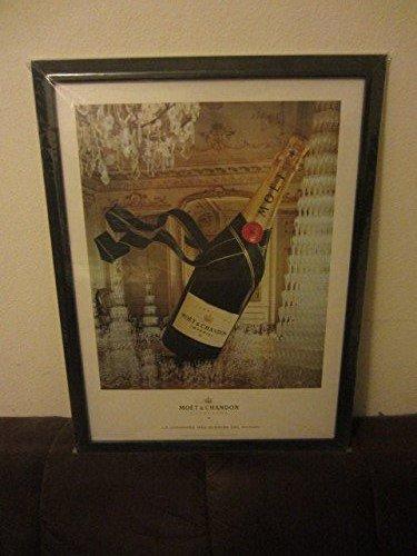moet-chandon-imperial-champagne-epernay-france-bottle-glasses-framed-print