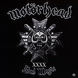 Motörhead: Bad Magic (Audio CD)