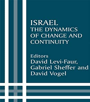 an introduction to the history and politics of israel A brief history of israel, palestine and the arab-israeli conflict (israeli-palestinian conflict) from ancient times to the current events of the peace process and intifada.