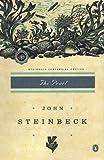 The Pearl, John Steinbeck, 1417704500