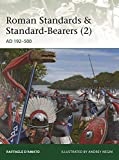 Roman Standards & Standard-Bearers (2): AD