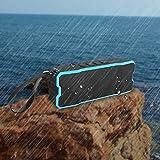 Reserwa-Bluetooth-Speakers-IPX6-Waterproof-Dustproof-Shockproof-Superior-3D-Stereo-Speakers-with-Dual-Driver-and-Built-in-Mic-Wireless-Speakers-33-Foot-Bluetooth-Range-Portable-Speaker