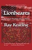 Lionhearts: A Pastor Stephen Grant Novel