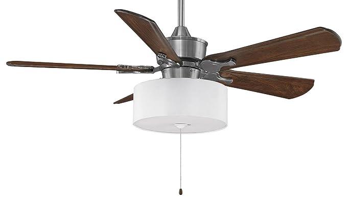 Fanimation mad3250pw islander pewter motor only ceiling fan with fanimation mad3250pw islander pewter motor only aloadofball Choice Image
