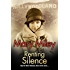Renting Silence: A Roaring Twenties mystery