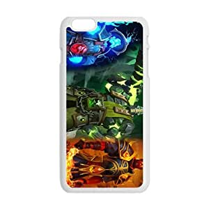 RMGT EARTH SPIRIT Fashion Comstom Plastic case cover For iphone 4 4s