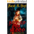 Sword And Blood (Vampire Musketeer Book 1)