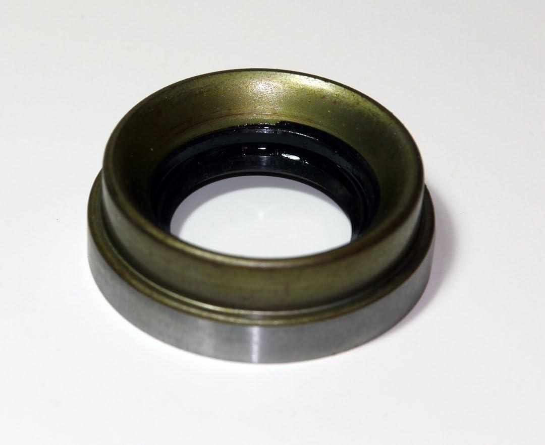 Dana Spicer 620216 Genuine Inner Axle Shaft Seal