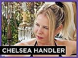 Clip: Tubbin' With Tash - Chelsea Handler