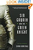 #7: Sir Gawain and the Green Knight (A New Verse Translation)