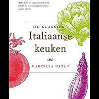 De klassieke Italiaanse keuken (Culinaire klassiekers)