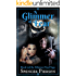 A Glimmer of Fear, Book 2 of the Glimmer Steel Saga