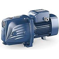 Pedrollo Self Priming Jet Electric Water Pump JSWm2CX 1Hp 240V JSW