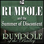 Rumpole and the Summer of Discontent | John Mortimer
